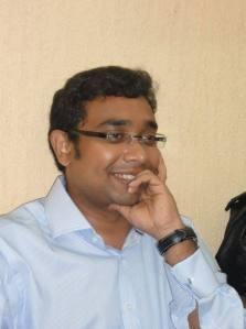 Asif Bin Anwar